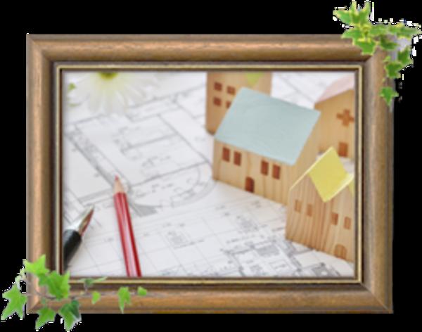 家を買う!虎の巻✙1デザインハウス佐賀