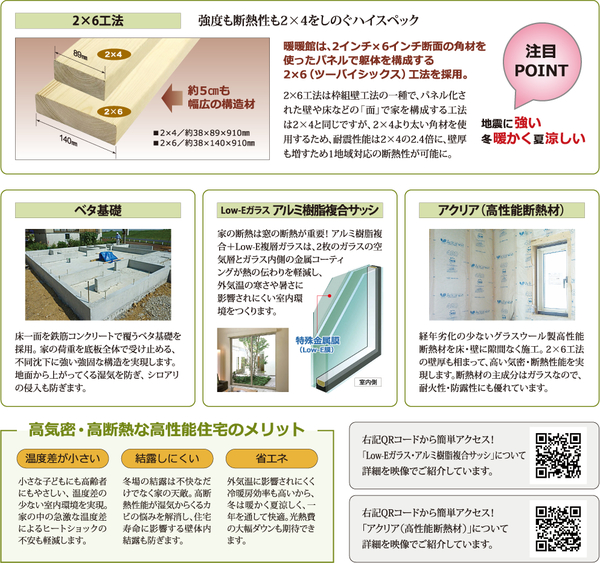"""家を買う!虎""""家""""の巻6デザインハウス佐賀"""